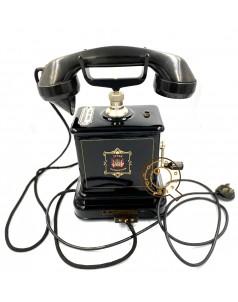 جهاز هاتف ( هندل ) إنجليزي 1890-1920