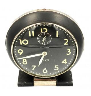 ساعة Big Ben