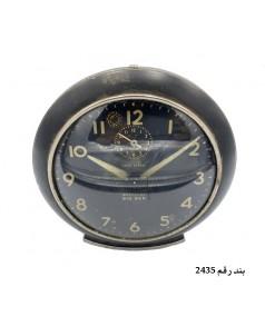 ساعة بيج بن - أمريكي قديم .