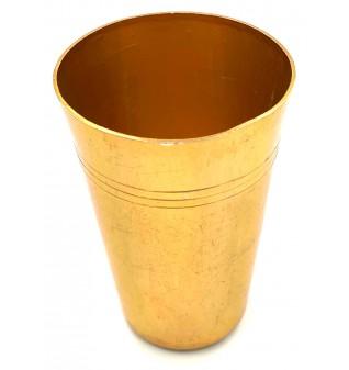 كأس شرب من التوتوة
